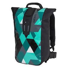 rucksack design ortlieb velocity design rucksack bag the bike shed