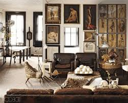 Black And White Ball Decoration Ideas Living Room Decoration Ideas Simple Rattan Basket Fancy White
