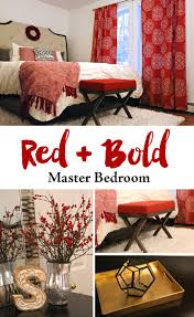 Habitat Home Decor by Master Bedroom Reveal For Habitat For Humanity U2014 Weekend Craft