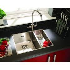 Inset Sinks Kitchen by 39 Best Kitchen Sink And Taps Images On Pinterest Taps Kitchen