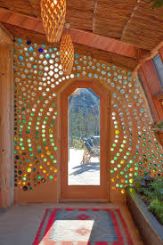 Recycled Home Decor Ideas by 307 Best House Images On Pinterest