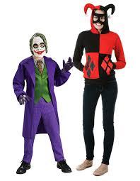 Eevee Halloween Costume Costume Hoodies