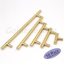10 inch cabinet pulls polished brass cabinet pulls hole spacing 2 5inch 10 inch kitchen