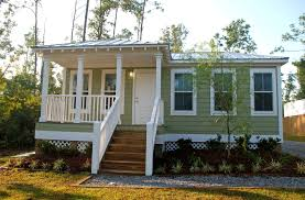 define modular home cesio us