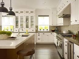 white kitchen cabinet hardware ideas white kitchen cabinet hardware ideas inspiration for a timeless