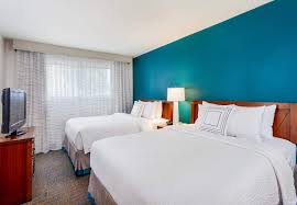 two bedroom suites near disneyland hotels near disneyland with kitchen residence inn anaheim maingate