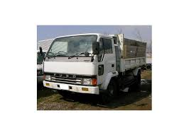mitsubishi fuso dump truck somali jpn car name for sale japan burma mogok ruby dealer put