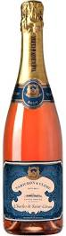 martini champagne price 17 best nos vins images on pinterest beer bottle bacon and