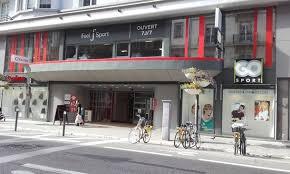 bureau de tabac ouvert le dimanche grenoble galerie commerciale casino k store