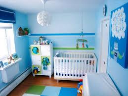 amazing 50 light blue rooms design decoration of best 25 light