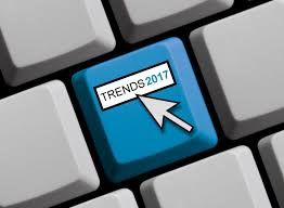7 key trends and topics to watch for in 2017 comms