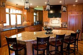 kitchen counter top ideas stylish kitchen countertop ideas cole papers design trend