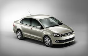 volkswagen polo 2016 black new volkswagen polo sedan 2015 prices and equipment u2013 carsnb com
