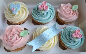 personalised cupcakes personalised cupcake gallery paper cakes