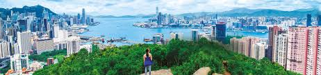 hong kong tourist bureau discover hong kong official travel guide from the hong kong