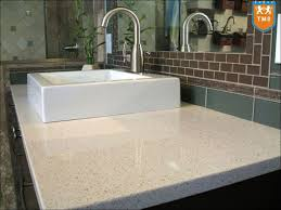 cheap kitchen countertops kitchen countertops on pinterest cheap