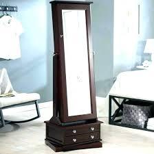 light up full length mirror floor mirror with lights smallserver info