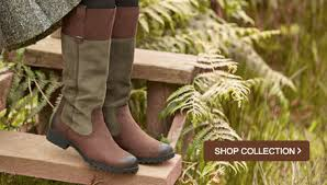 boots buy collect in store hotter shoes stylish and comfortable s s footwear