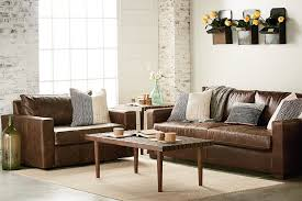 formal living room ideas modern formal living room ideas modern sophisticated rooms small