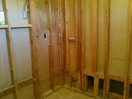 custom affordable quality bathroom remodeling services