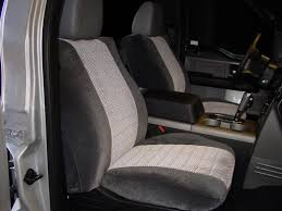 Ford Truck Upholstery Custom Truck Seat Covers Seat Covers For Trucks