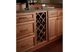 mocha kitchen cabinets society hill raised panel mocha kitchen cabinets solid wood