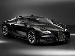 white bugatti veyron supersport bugatti veyron super sport gold wallpaper 1920x1080 5135