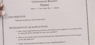 Online Resume Services by Online Resume Services India Best 25 Resume Writing Services