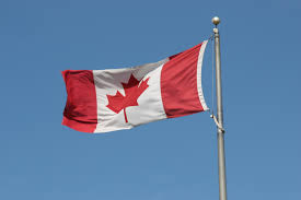 Breton Flag Das Fortress Louisbourg Nova Scotia Feiert Drei Jahrhunderte