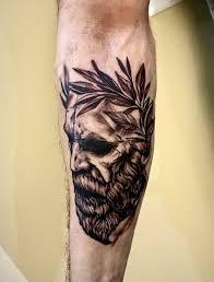heather gellately tattoos home facebook