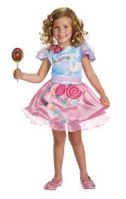 Candy Crush Halloween Costume Tasty Deals Candy Costumes 115 Price