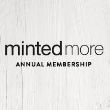 minted black friday minted coupon codes and promotions coupons discounts and promos