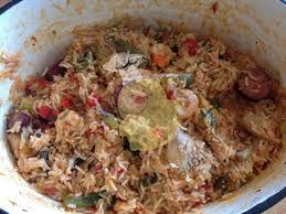 cuisine pour les petit recette de cuisine aurore le petit poussin les bonnes petites
