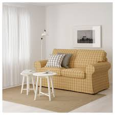Ektorp Chaise Furniture Ikea Ektorp Review Sofa Slipcovers Pottery Barn