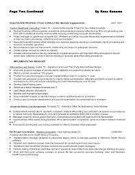 Business Office Manager Resume Top University Essay Editing Website Us Persuasive Essay Editor