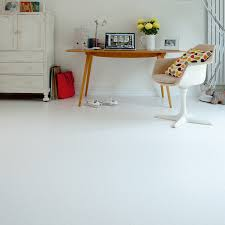 Laminate Floor Tile Effect The Colour Lab Winter White Carpetright Info Centre