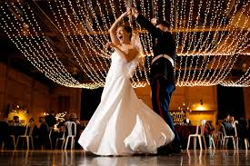 songs played at weddings 8 popular wedding songs that really shouldn t be played at