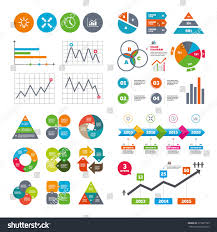 diamond clarity chart and color business charts sample diamond clarity chart design templates free