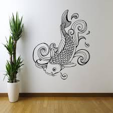 Home Decor Wall Art Ideas Best Wall Art Design Ideas Gallery Rugoingmyway Us Rugoingmyway Us