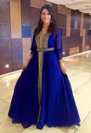 robe de mariã e bleu turquoise les 25 meilleures idées de la catégorie bleu sur