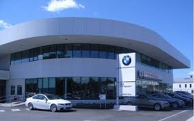 ct bmw dealers bmw dealers in ct cars 2017 oto shopiowa us