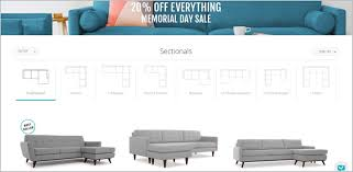 Depth Of A Sofa Instilling Confidence In Online Shoppers I Bought A Sofa Online