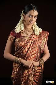 bhavana telugu actress wallpapers malayalam actress photos 3