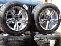 Bmw X5 50d Review - x5 m50d size of winter tires