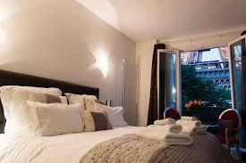 parisian bedroom furniture 2 bedroom paris apartment with incredible eiffel tower views
