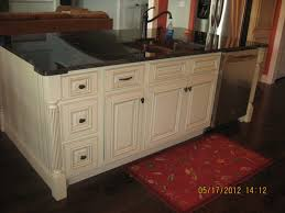 kitchen islands with dishwasher captivating kitchen island with dishwasher countertops designs