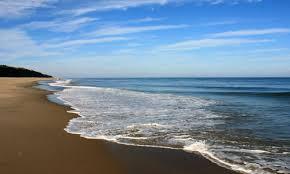 Blue Water On The Ocean Cape Cod - truro ma motel provincetown ma motels on cape cod