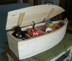 Toybox With Bookshelf Top 25 Best Boys Toy Box Ideas On Pinterest Big Toy Box Wood Toy