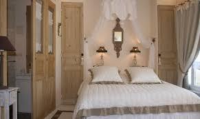 chambres d hotes le bois plage en ré trésor des dunes chambre d hote le bois plage en ré