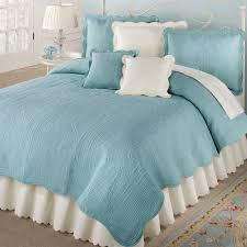 Solid Beige Comforter Venice Squares Solid Color Quilt Bedding
